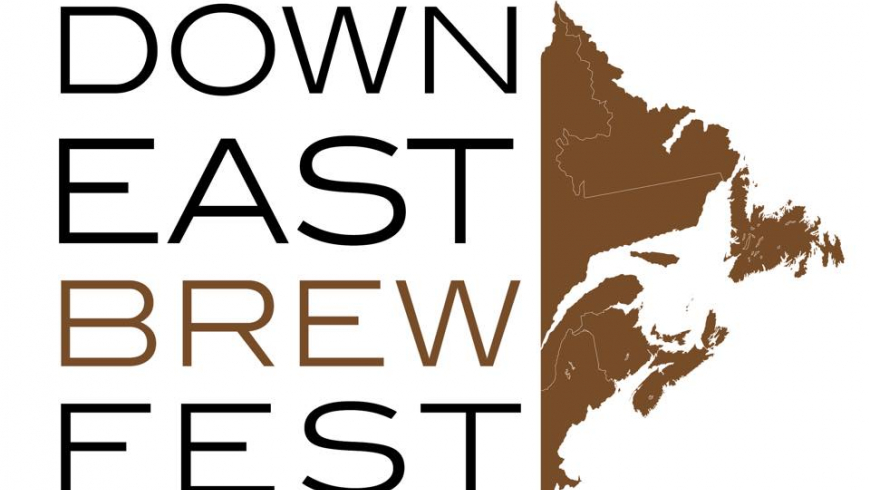 Down East Brew Fest